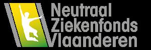 logo-nvz
