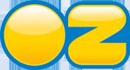 logo-oz