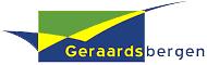 logo_geraardsbergen