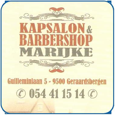 sponsor_kapsalon-marijke
