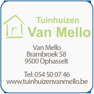 sponsor_vanmello