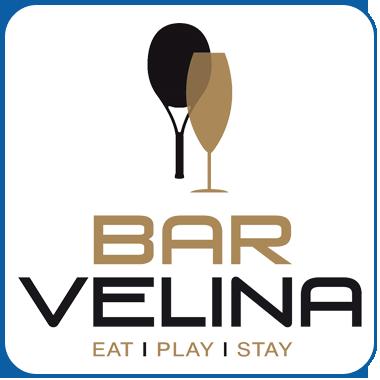 sponsor_velina